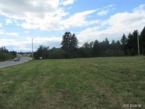 13.59 Acres King George Highway, Miramichi, New Brunswick  E1V 5L8 - Photo 2 - NB053514