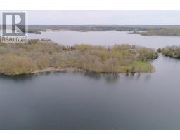 Lot 2 Cranberry Cove LN, south frontenac, Ontario