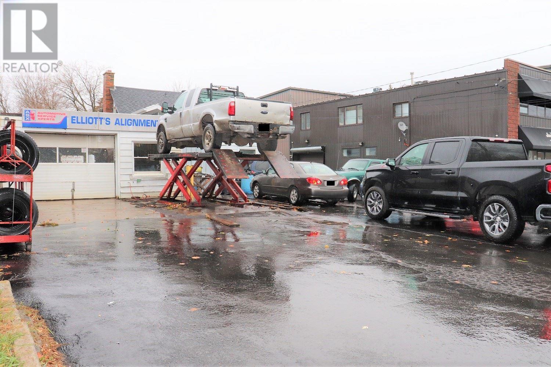 225 Concession St, Kingston, Ontario  K7K 2B6 - Photo 1 - K20006524