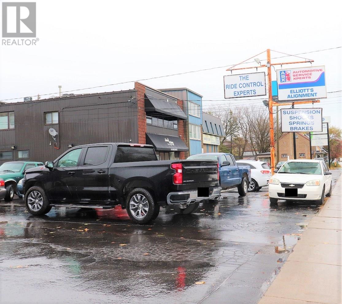225 Concession St, Kingston, Ontario  K7K 2B6 - Photo 2 - K20006524