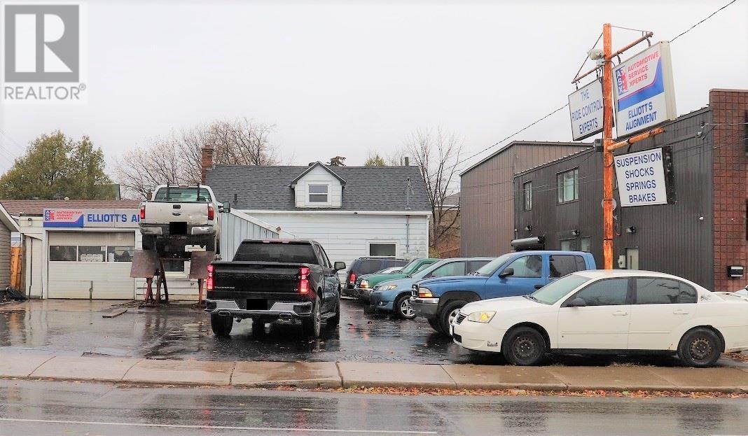 225 Concession St, Kingston, Ontario  K7K 2B6 - Photo 4 - K20006524