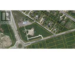 LT 40 POPLAR Sideroad, collingwood, Ontario