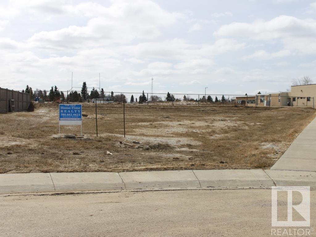29 Beaverhill View Cr, Tofield, Alberta  T0B 4J0 - Photo 2 - E4154117