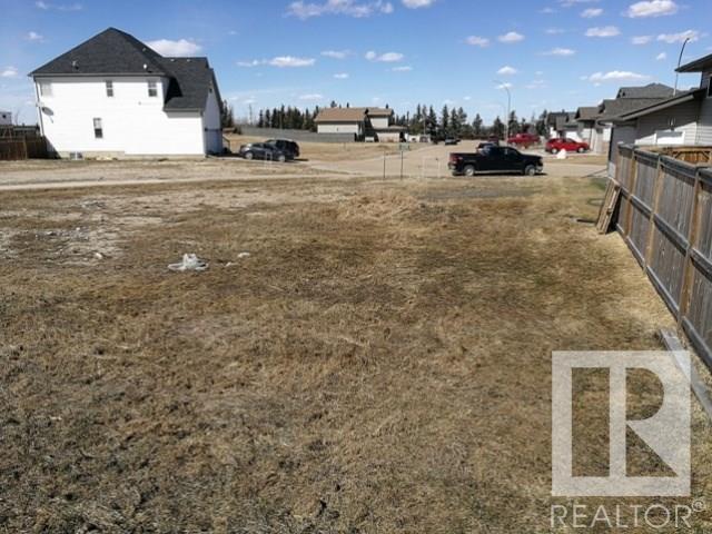 29 Beaverhill View Cr, Tofield, Alberta  T0B 4J0 - Photo 6 - E4154117