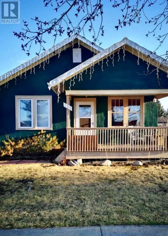 Property Image 2 for 117 1st Ave SE