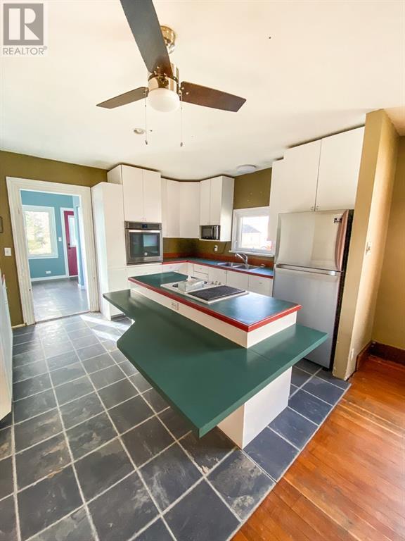 Property Image 5 for 117 1st Ave SE