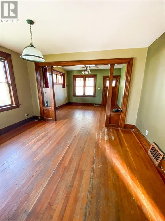 Property Image 6 for 117 1st Ave SE