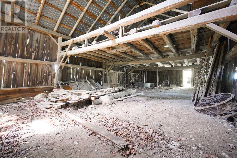 466408 12th Concession B, Grey Highlands, Ontario  N0C 1E0 - Photo 13 - X5146840