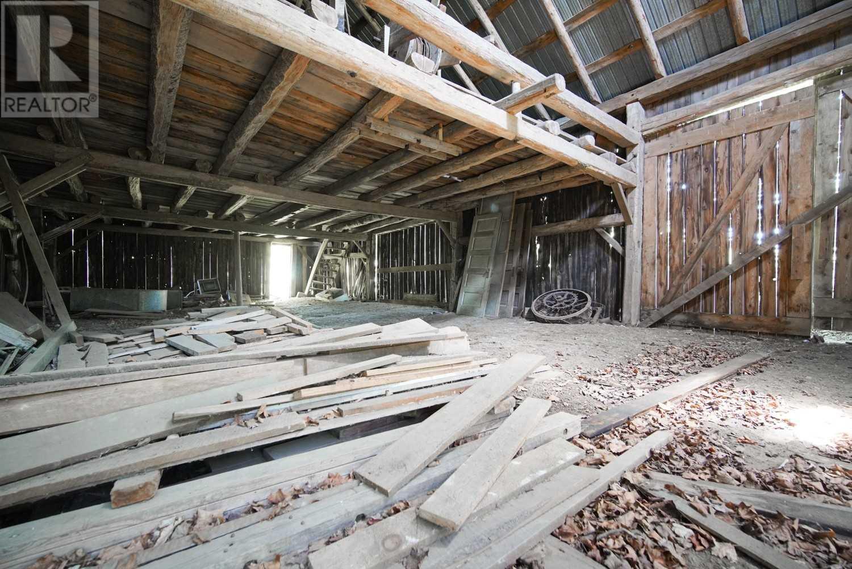 466408 12th Concession B, Grey Highlands, Ontario  N0C 1E0 - Photo 15 - X5146840