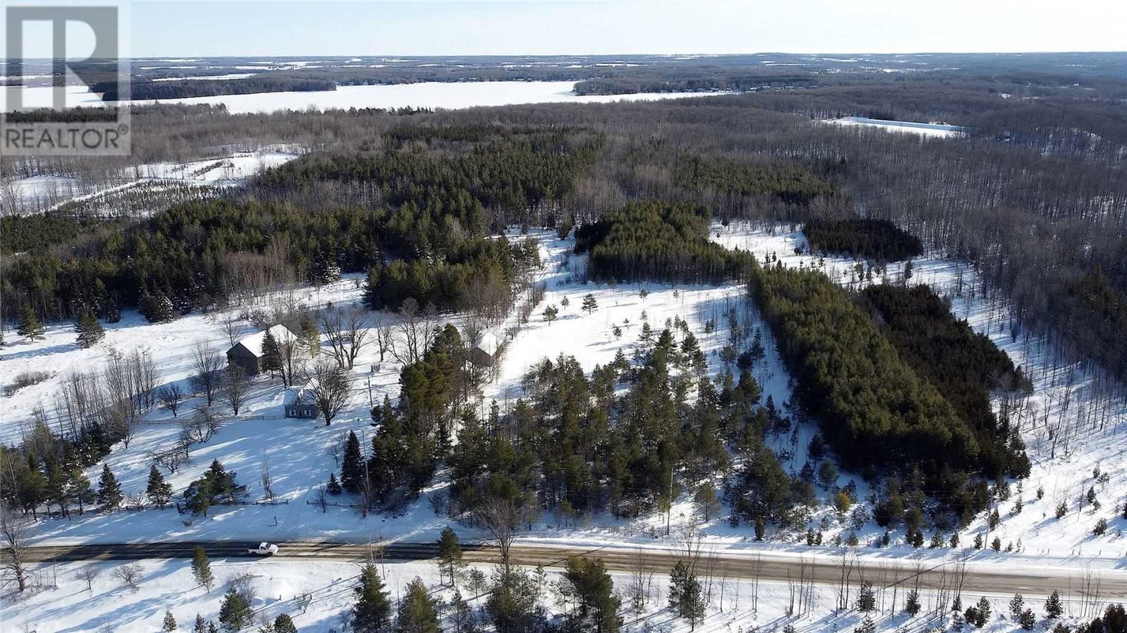 466408 12th Concession B, Grey Highlands, Ontario  N0C 1E0 - Photo 16 - X5146840