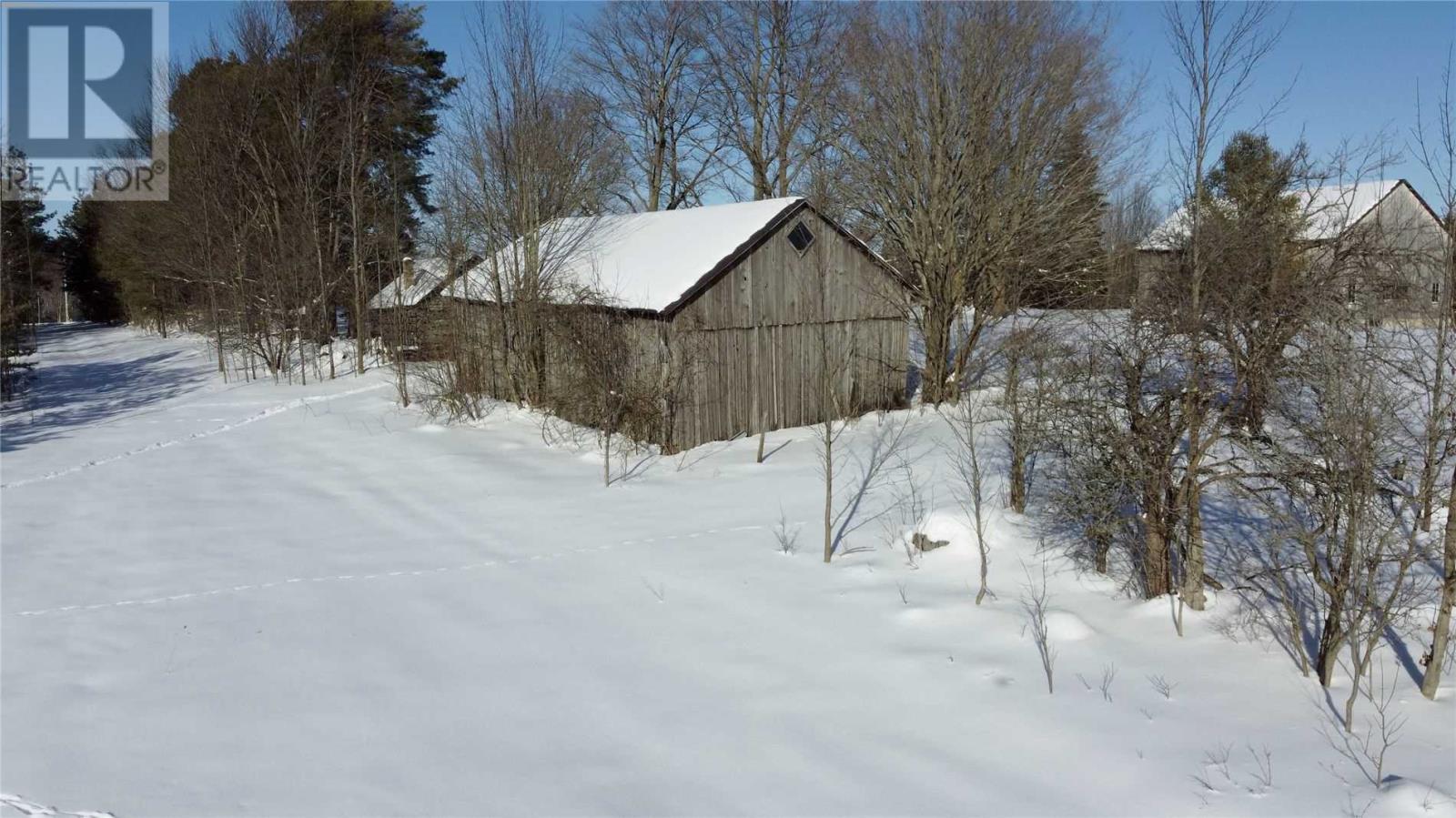 466408 12th Concession B, Grey Highlands, Ontario  N0C 1E0 - Photo 21 - X5146840