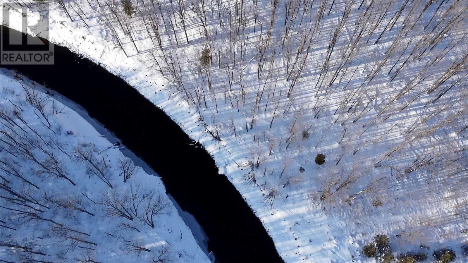 466408 12th Concession B, Grey Highlands, Ontario  N0C 1E0 - Photo 27 - X5146840
