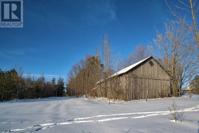 466408 12th Concession B, Grey Highlands, Ontario  N0C 1E0 - Photo 29 - X5146840