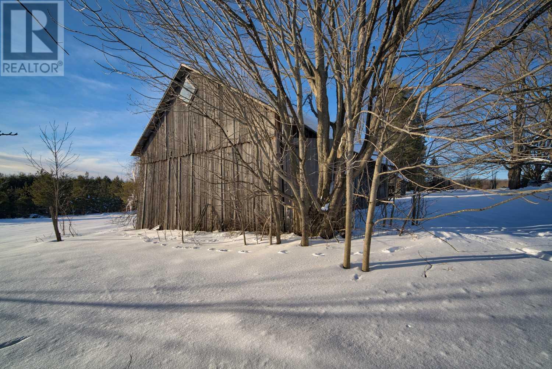466408 12th Concession B, Grey Highlands, Ontario  N0C 1E0 - Photo 30 - X5146840