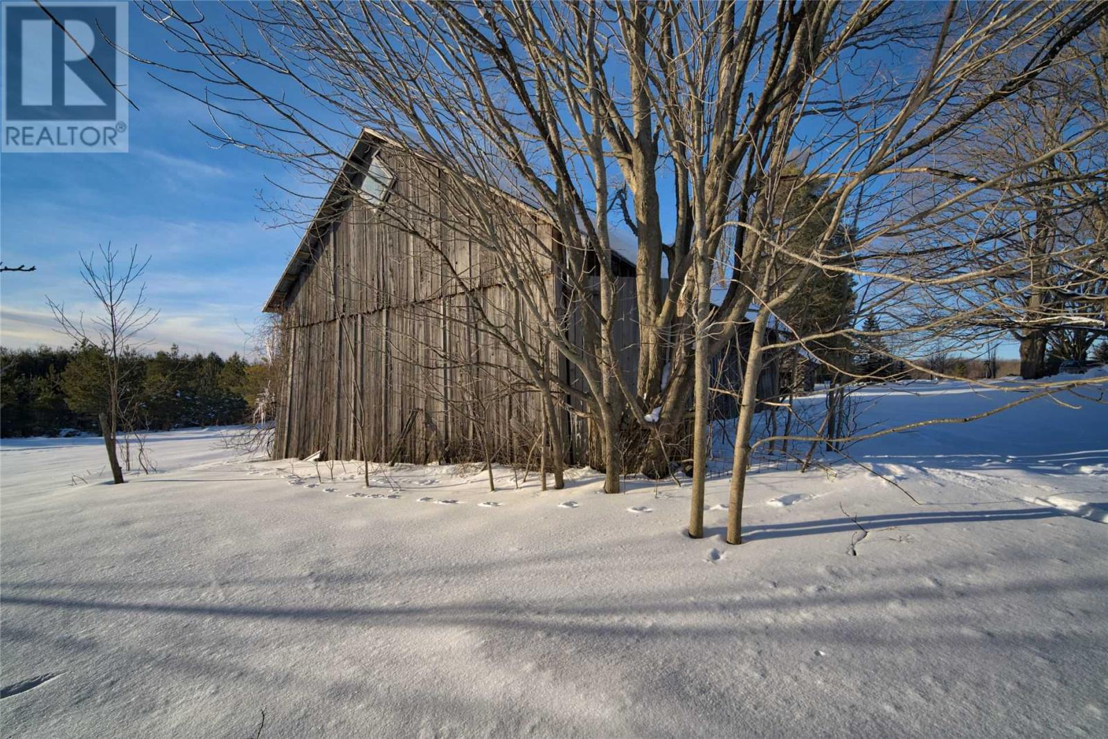 466408 12th Concession B, Grey Highlands, Ontario  N0C 1E0 - Photo 37 - X5146840