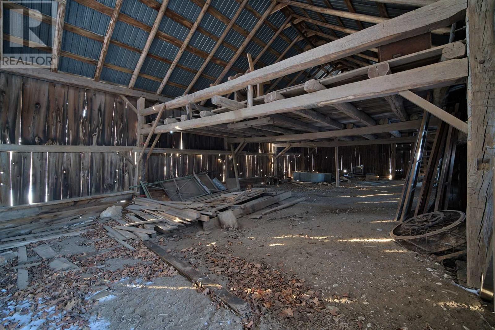 466408 12th Concession B, Grey Highlands, Ontario  N0C 1E0 - Photo 38 - X5146840