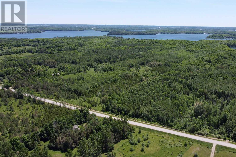 466408 12th Concession B, Grey Highlands, Ontario  N0C 1E0 - Photo 4 - X5146840