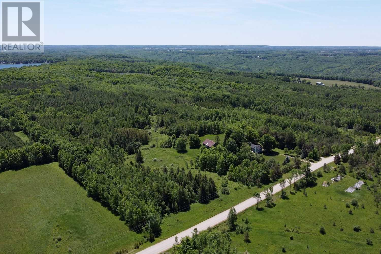 466408 12th Concession B, Grey Highlands, Ontario  N0C 1E0 - Photo 5 - X5146840