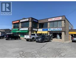 1786 Bath RD # 12, kingston, Ontario