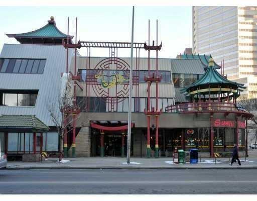 #159 328 Centre St Se, Calgary, Alberta  T2G 4X6 - Photo 1 - C4302687