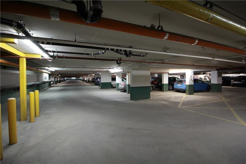 #159 328 Centre St Se, Calgary, Alberta  T2G 4X6 - Photo 9 - C4302687