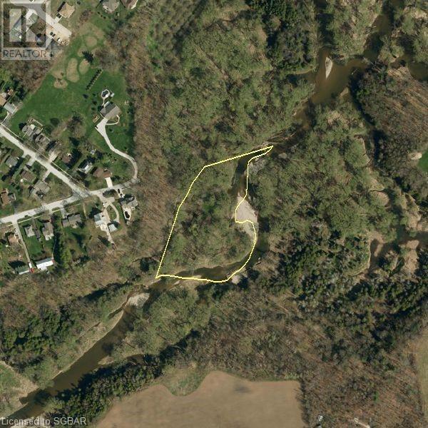 Lt 2 Russell Street E, Clarksburg, Ontario  N0H 2P0 - Photo 2 - 40079886