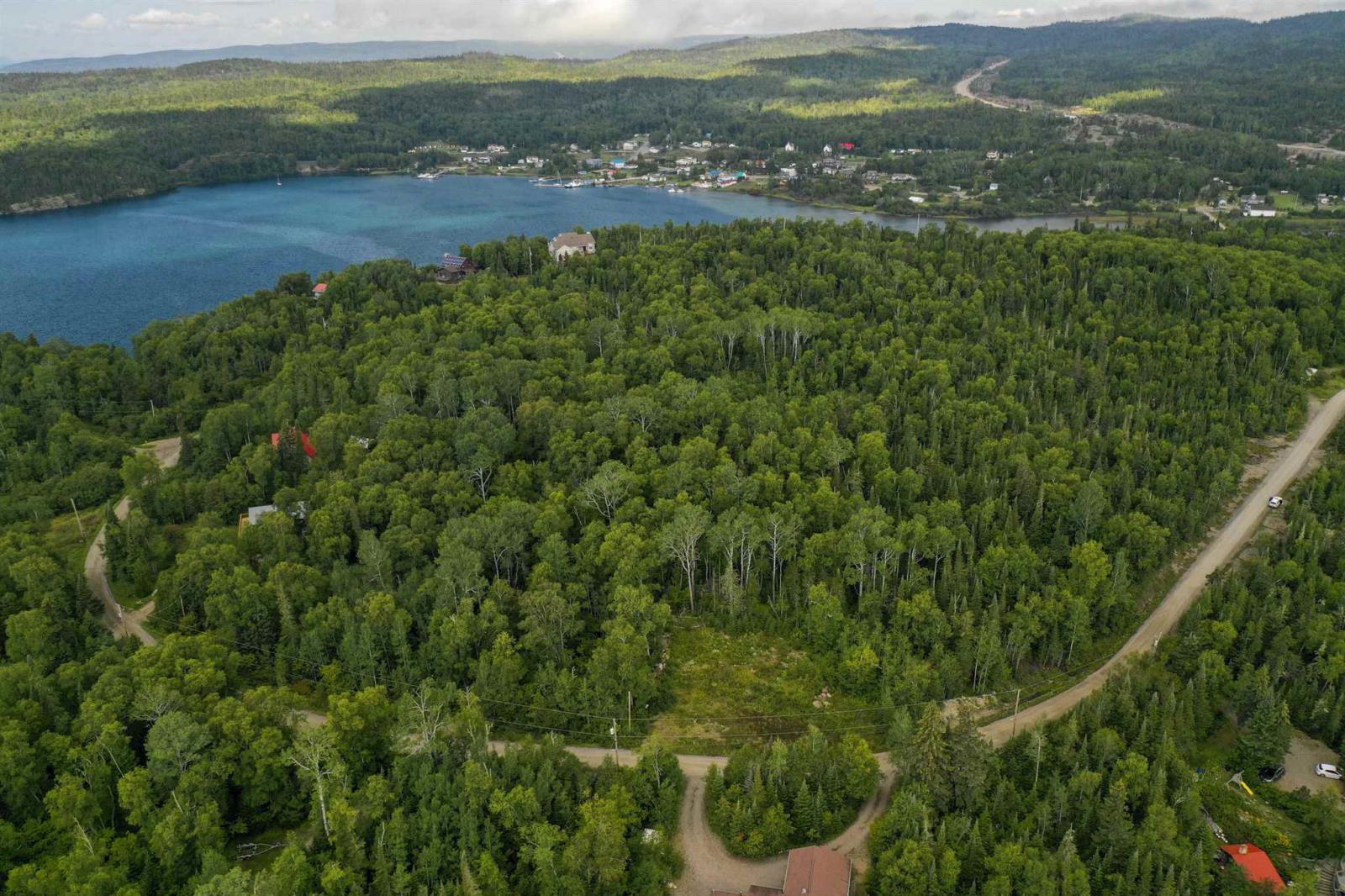 Lot 10b Nicol Island, Rossport, Ontario  P0T 2R0 - Photo 5 - TB202209