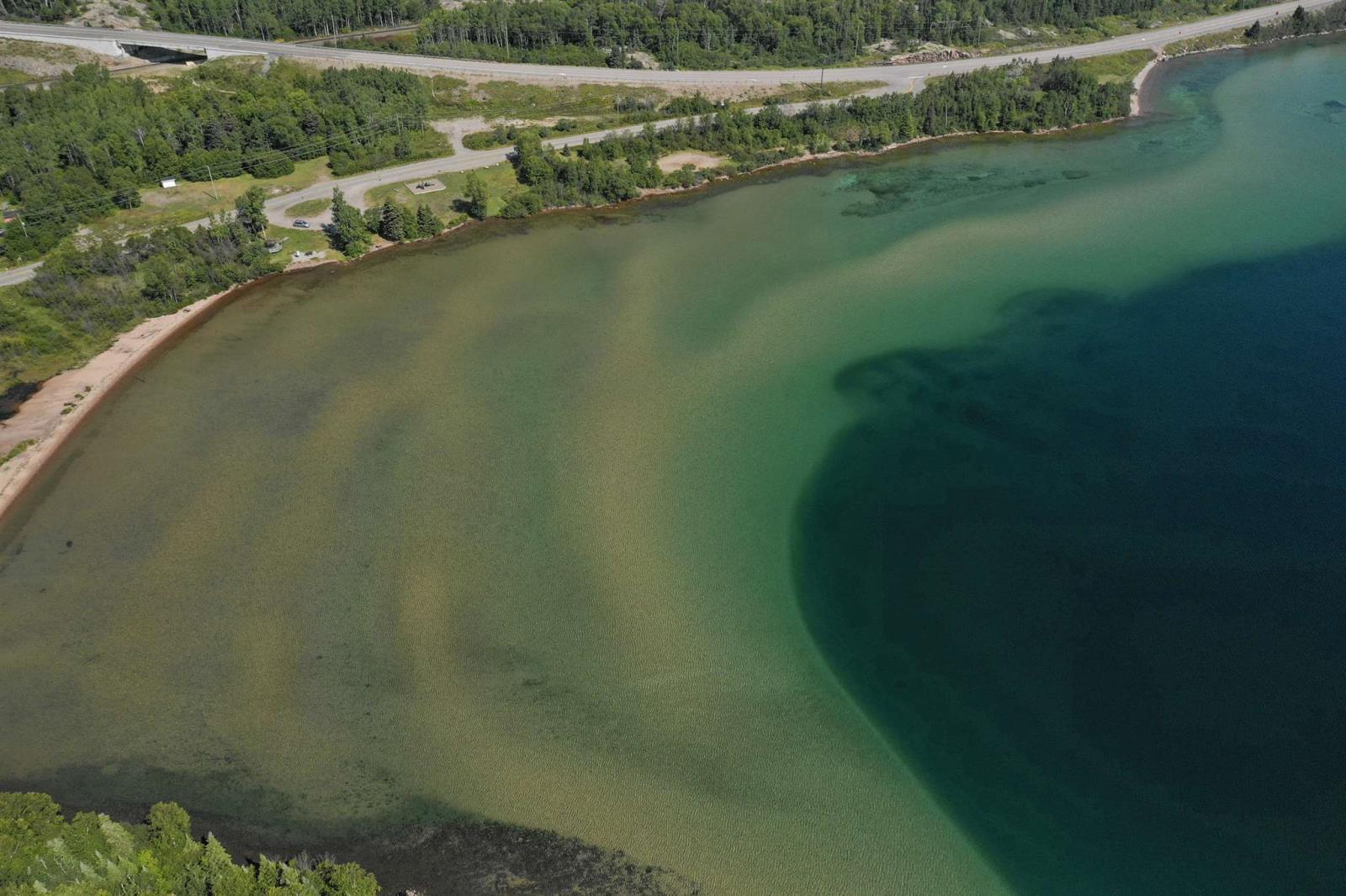 Lot 10b Nicol Island, Rossport, Ontario  P0T 2R0 - Photo 6 - TB202209