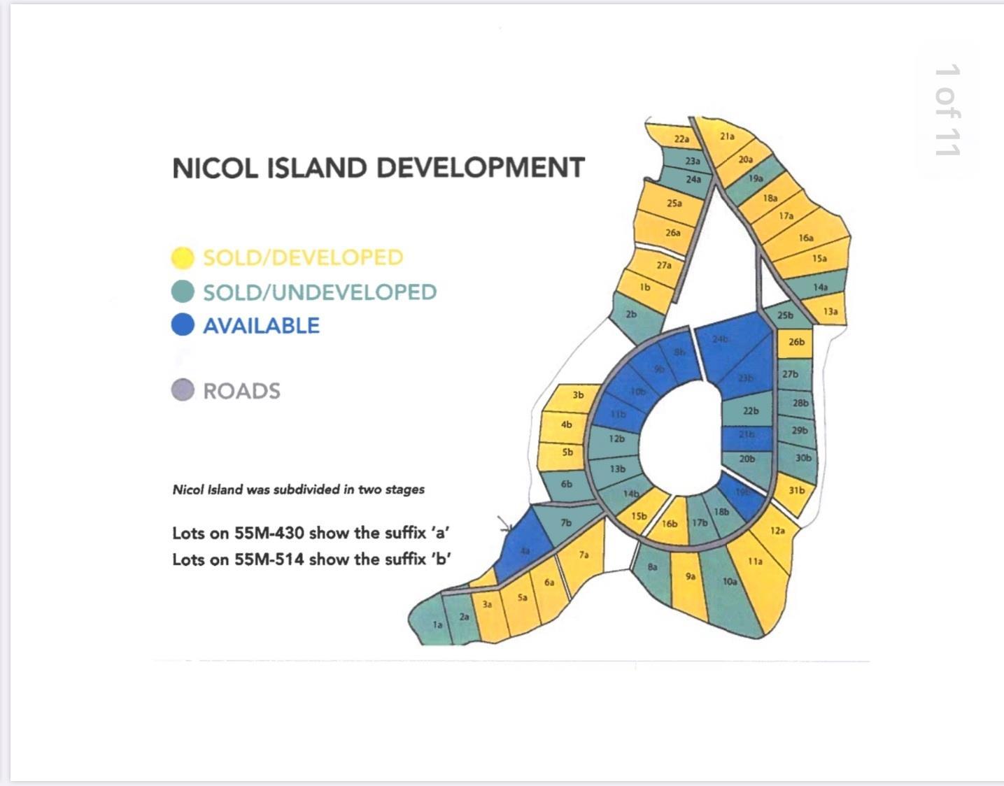 Lot 21b Nicol Island, Rossport, Ontario  P0T 2R0 - Photo 7 - TB202213