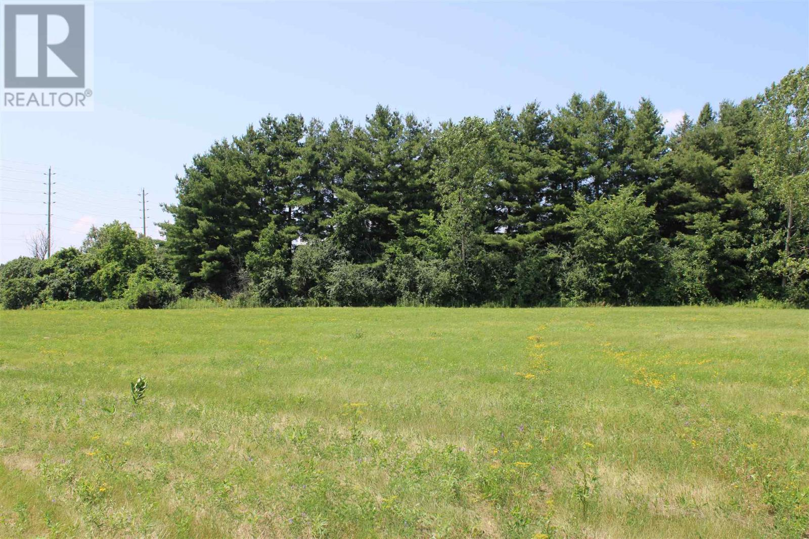 0 Jim Kimmett Blvd, Greater Napanee, Ontario  K7R 3L1 - Photo 11 - K20003808