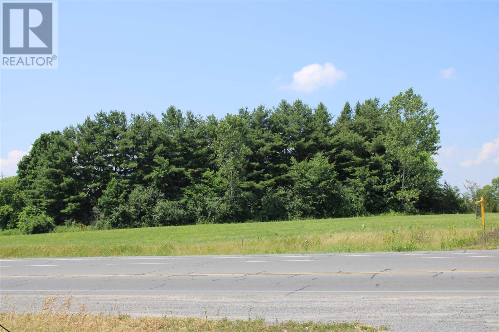 0 Jim Kimmett Blvd, Greater Napanee, Ontario  K7R 3L1 - Photo 12 - K20003808