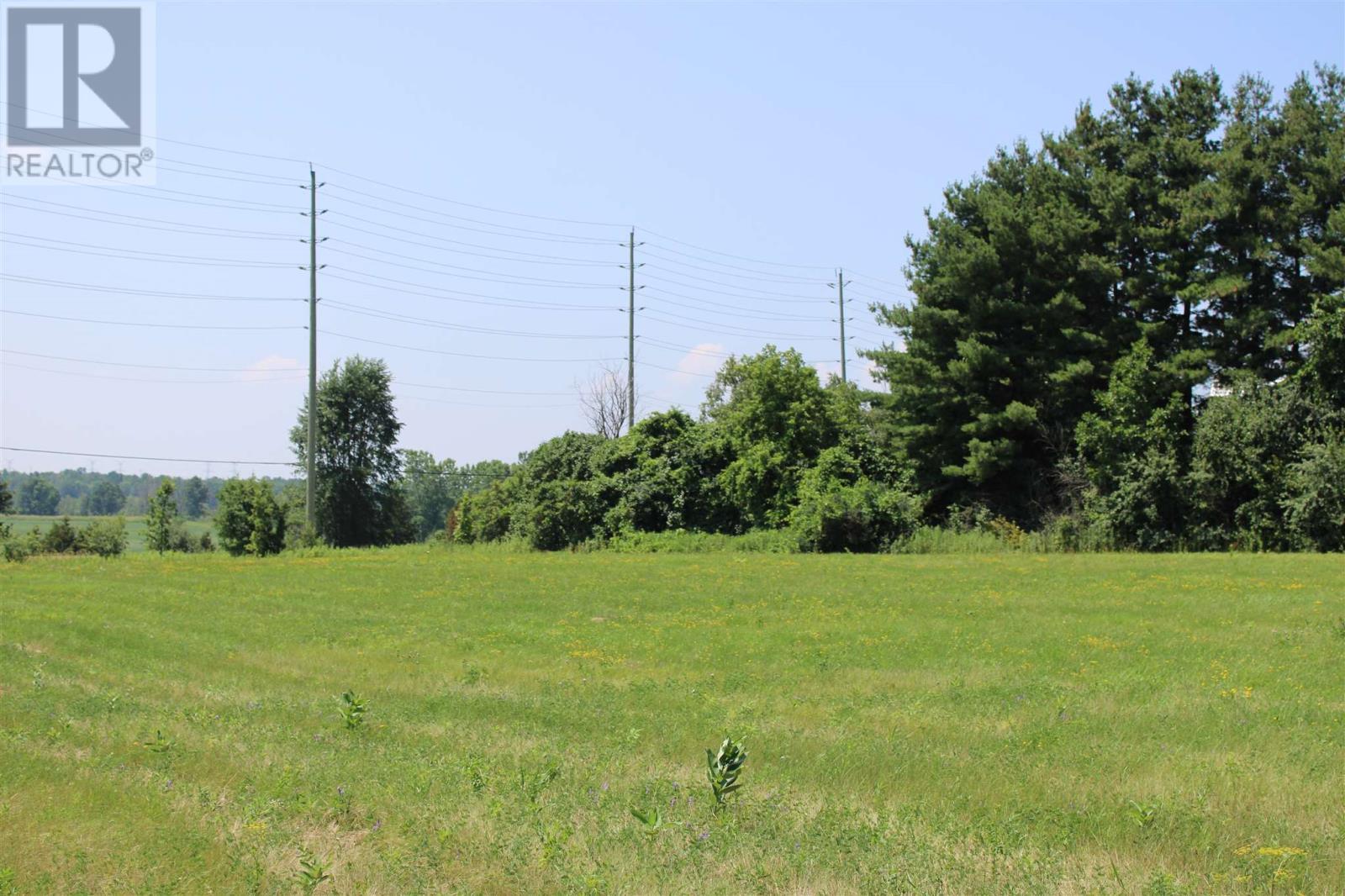 0 Jim Kimmett Blvd, Greater Napanee, Ontario  K7R 3L1 - Photo 6 - K20003808