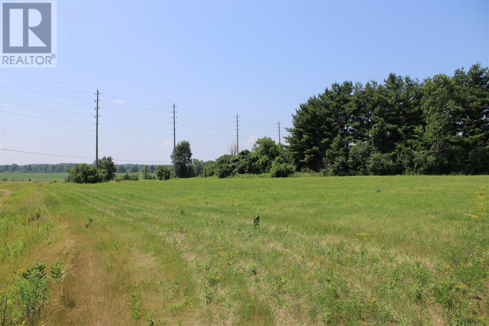 0 Jim Kimmett Blvd, Greater Napanee, Ontario  K7R 3L1 - Photo 7 - K20003808