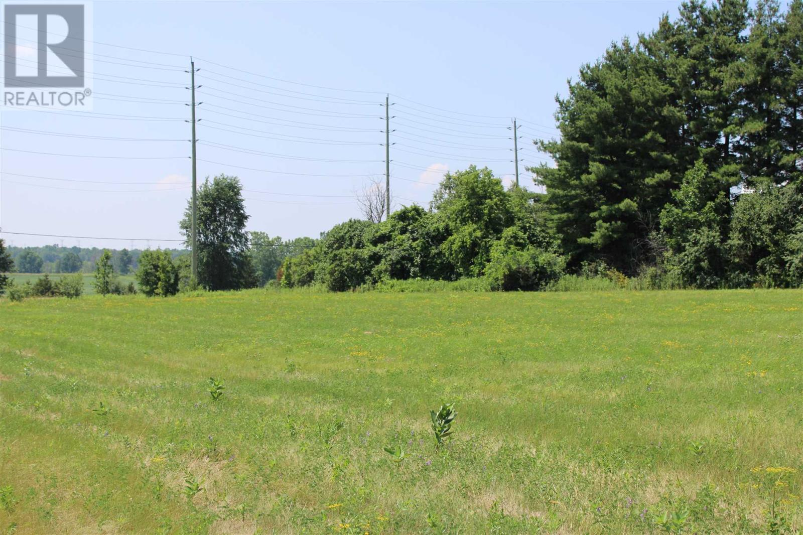 0 Jim Kimmett Blvd, Greater Napanee, Ontario  K7R 3L1 - Photo 8 - K20003808