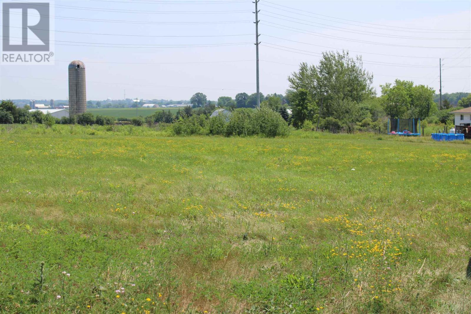 0 Jim Kimmett Blvd, Greater Napanee, Ontario  K7R 3L1 - Photo 10 - K20003811