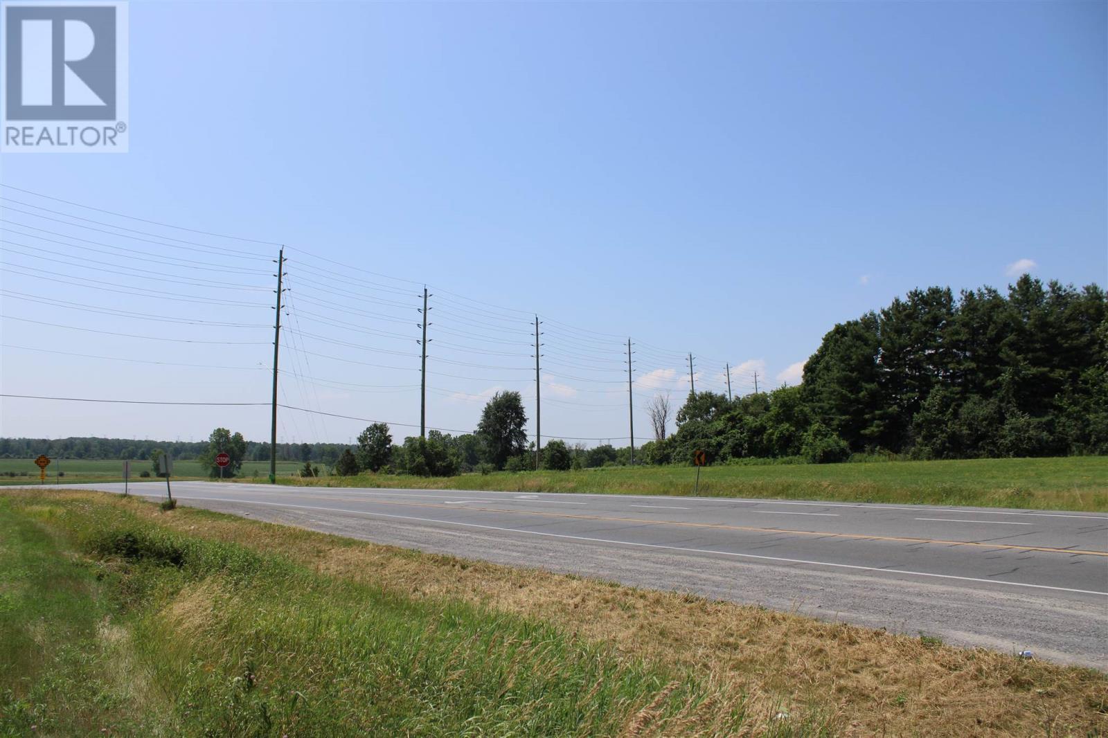 0 Jim Kimmett Blvd, Greater Napanee, Ontario  K7R 3L1 - Photo 11 - K20003811
