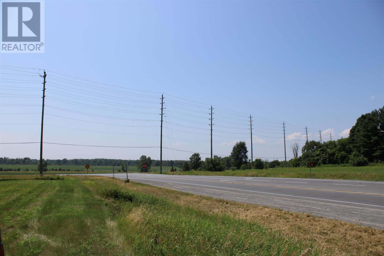 0 Jim Kimmett Blvd, Greater Napanee, Ontario  K7R 3L1 - Photo 12 - K20003811
