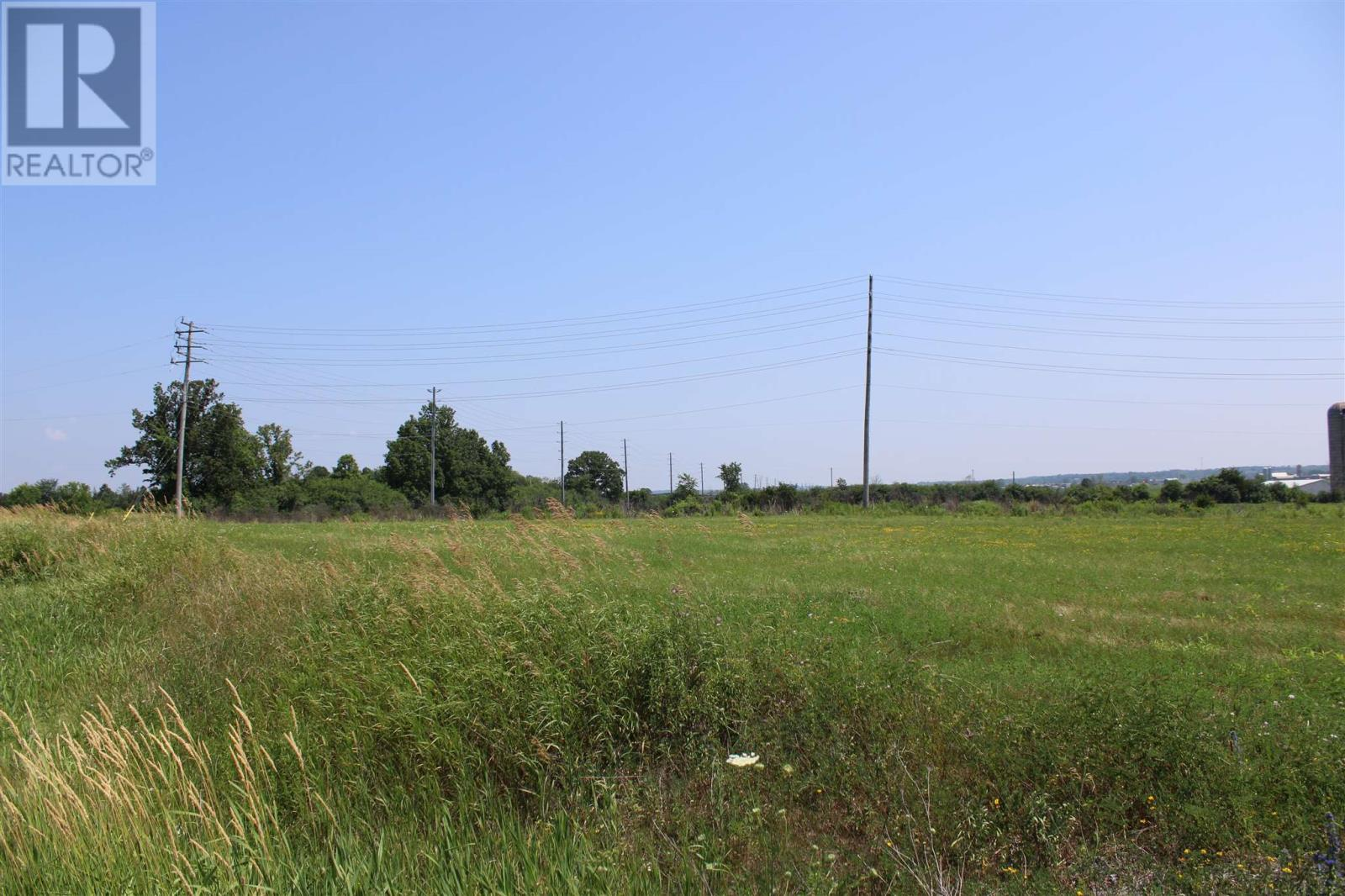 0 Jim Kimmett Blvd, Greater Napanee, Ontario  K7R 3L1 - Photo 5 - K20003811