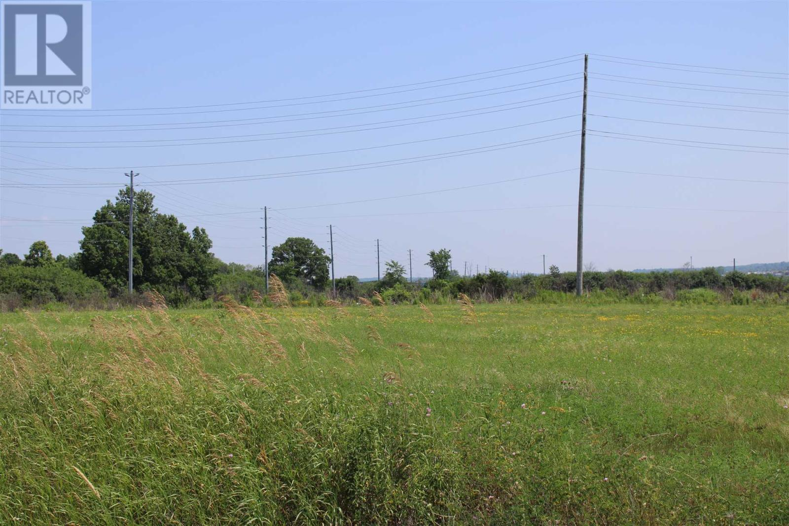 0 Jim Kimmett Blvd, Greater Napanee, Ontario  K7R 3L1 - Photo 6 - K20003811