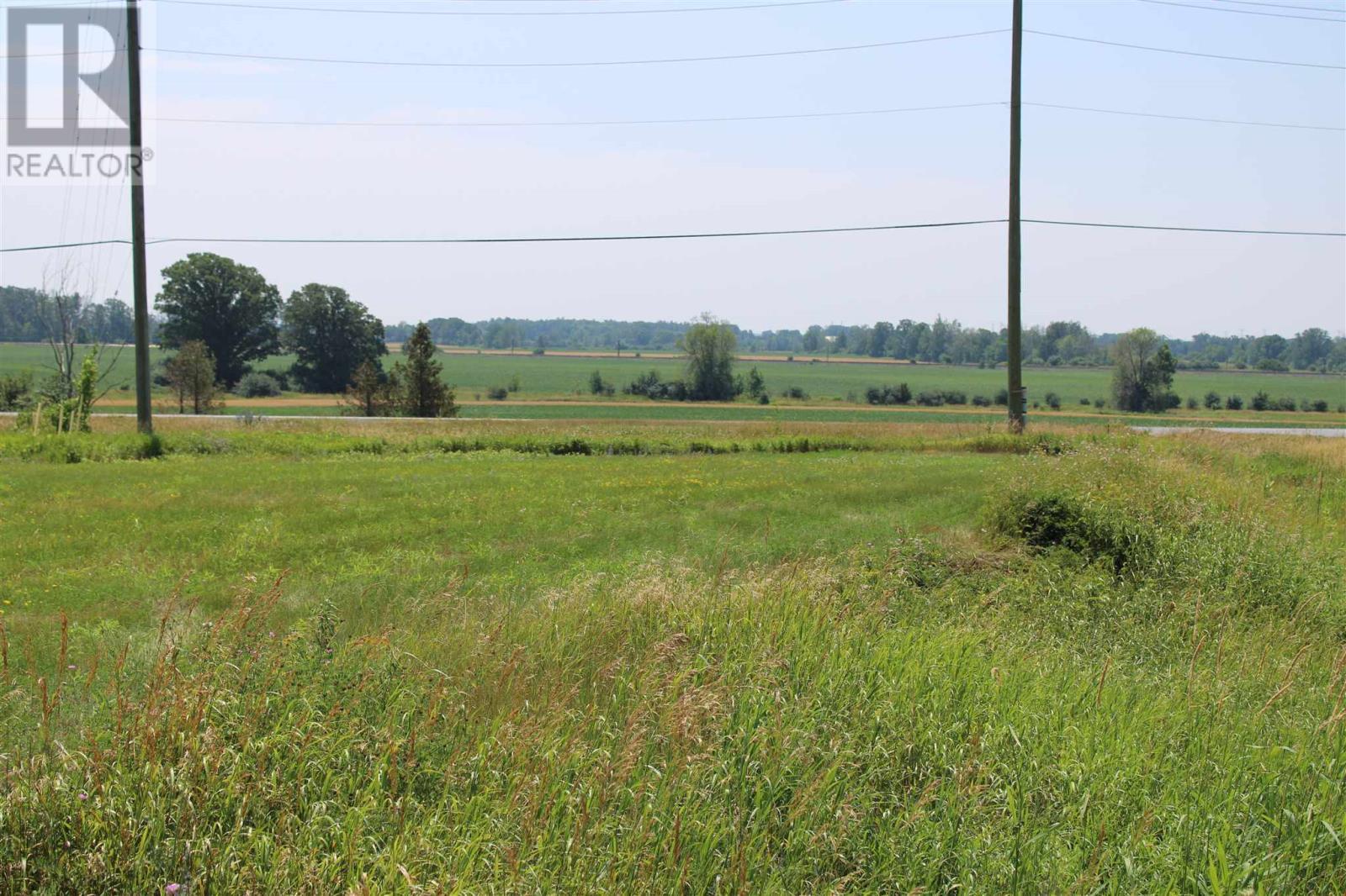 0 Jim Kimmett Blvd, Greater Napanee, Ontario  K7R 3L1 - Photo 8 - K20003811