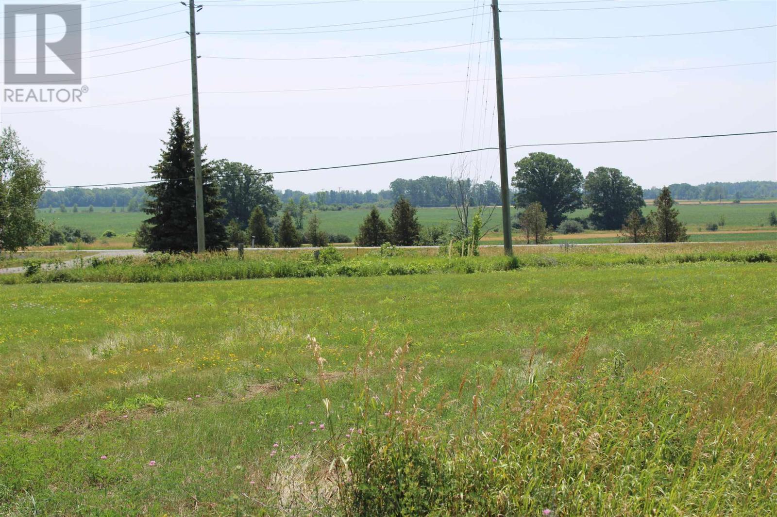 0 Jim Kimmett Blvd, Greater Napanee, Ontario  K7R 3L1 - Photo 9 - K20003811