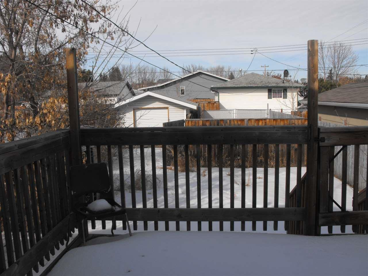 5106 50 Av, Elk Point, Alberta  T0A 1A0 - Photo 24 - E4232934