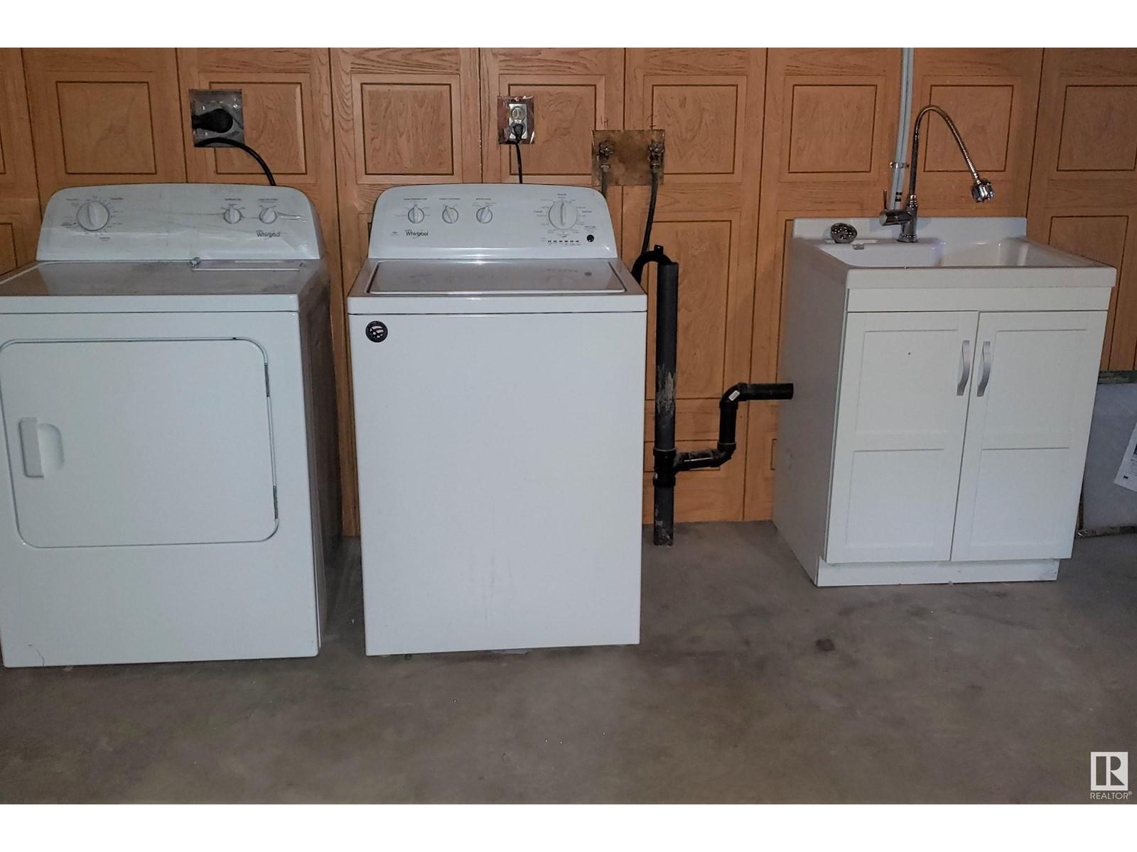 5106 50 Av, Elk Point, Alberta  T0A 1A0 - Photo 25 - E4232934