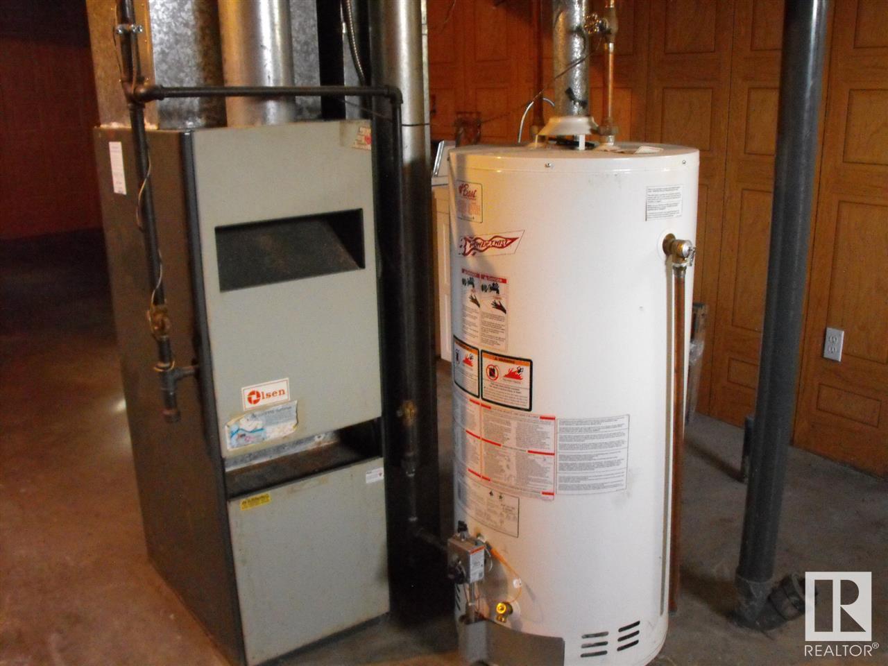 5106 50 Av, Elk Point, Alberta  T0A 1A0 - Photo 26 - E4232934