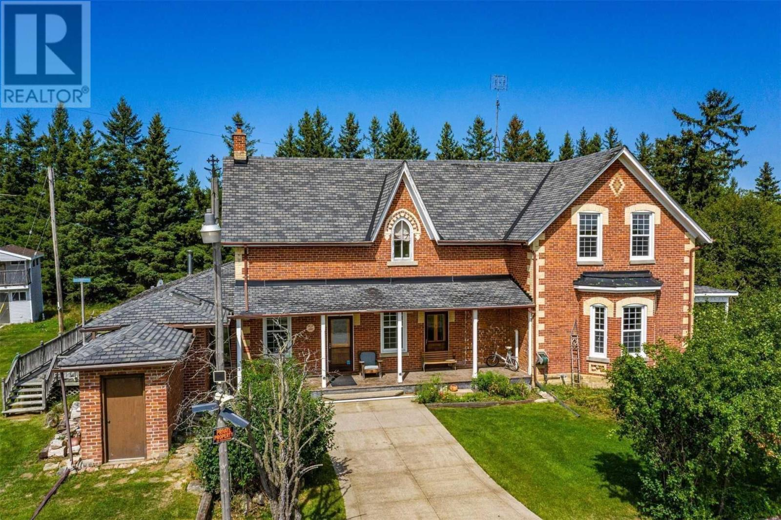 13064 Mclaughlin Rd, Caledon, Ontario  L7C 2A2 - Photo 4 - W4944388