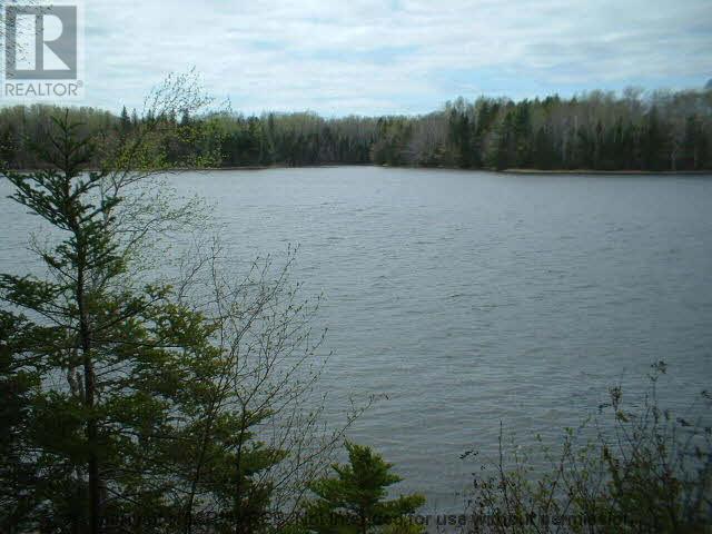 Lot 07-8 Lot07-8 Kerrs Mills Road, Wallace River West, Nova Scotia  B0K 1Y0 - Photo 14 - 5161969