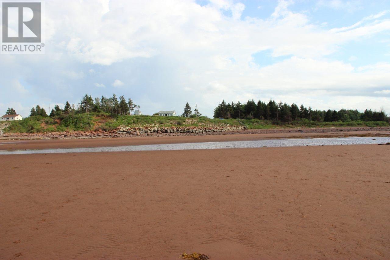 Lot 07-8 Lot07-8 Kerrs Mills Road, Wallace River West, Nova Scotia  B0K 1Y0 - Photo 25 - 5161969