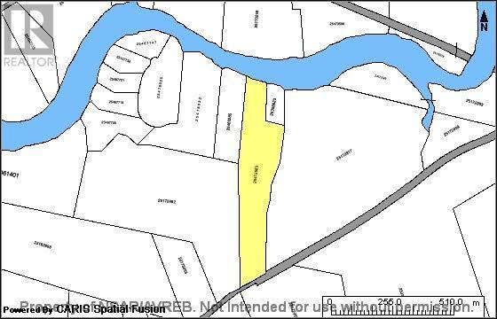 Lot 07-8 Lot07-8 Kerrs Mills Road, Wallace River West, Nova Scotia  B0K 1Y0 - Photo 4 - 5161969