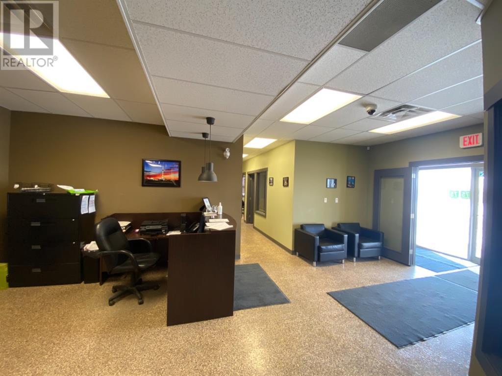 3206 47 Avenue, Vermilion, Alberta  T9X 0B5 - Photo 5 - A1082061