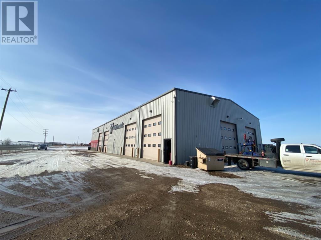 3206 47 Avenue, Vermilion, Alberta  T9X 0B5 - Photo 12 - A1082061